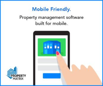Internet Oglašavanje Property Matrix