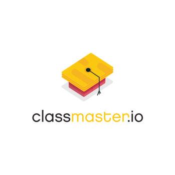 Izrada Vizualnog Identiteta Class Master