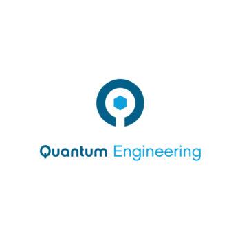 Izrada Vizualnog Identiteta Quantum Engineering