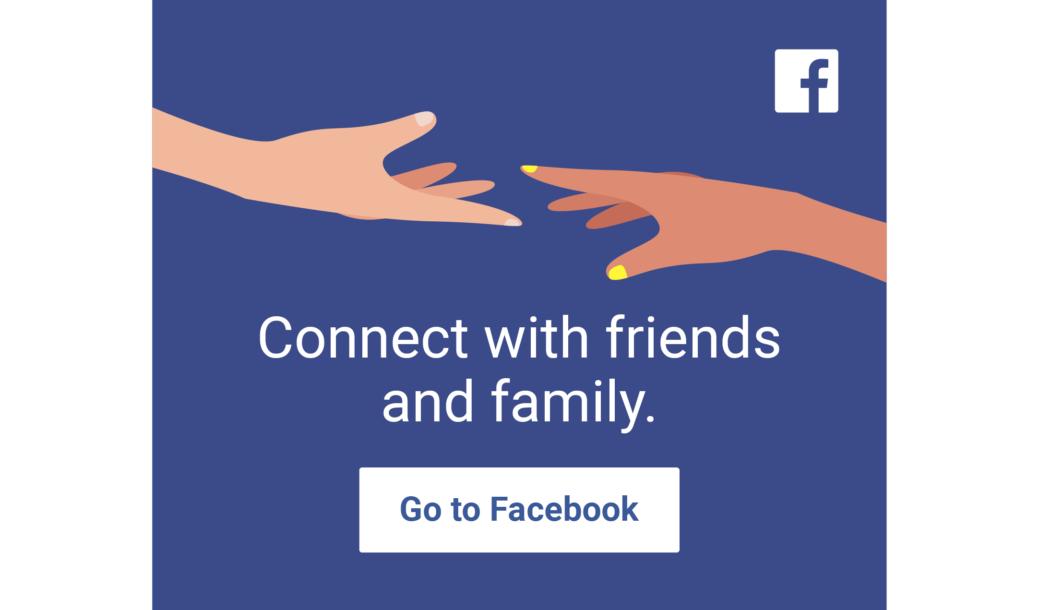 Internet Oglašavanje Facebook
