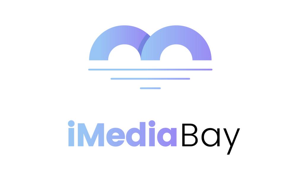 Izrada Vizualnog Identiteta IMediaBay